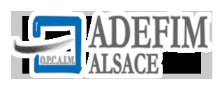 adefim alsace - centre-de-formation-massage.org - strasbourg - 67