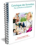 catalogue formation massage strasbourg