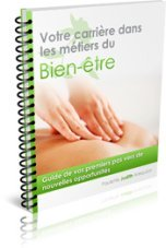 guide de la formation massage
