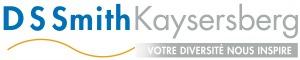 dssmith kaysersberg - centre-de-formation-massage.org - strasbourg - 67