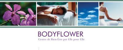 Formation en massage amma, massage californien, massage suédois et massage aux pierres chaudes