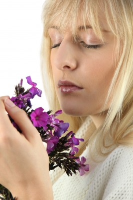 bien etre aromatherapie