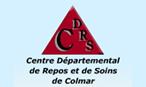 cdrs colmar - centre-de-formation-massage.org - strasbourg - 67
