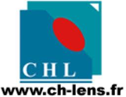 centre hospitalier de lens - centre-de-formation-massage.org - strasbourg - 67