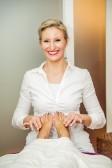 centre-de-formation-massage.org - strasbourg - 67 - changer de metier