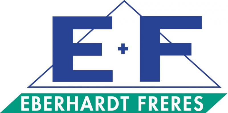 eberhardt freres - centre-de-formation-massage.org - strasbourg - 67