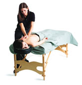 formation massage