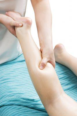 formation massage californien