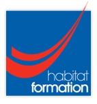 habitat formation - centre-de-formation-massage.org - strasbourg - 67