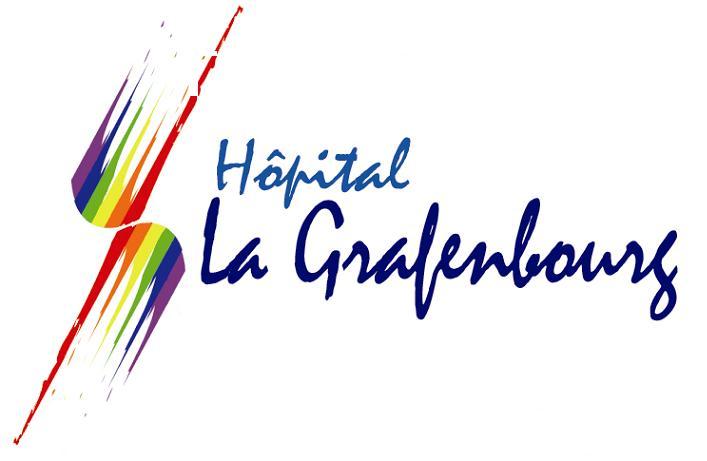 hopital la grafenbourg - centre-de-formation-massage.org - strasbourg - 67