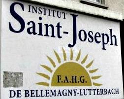 institut st joseph lutterbach - centre-de-formation-massage.org - strasbourg - 67