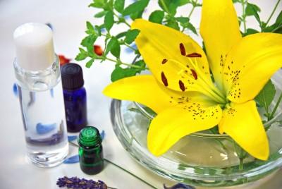 huile massage sensuel Saint-Dié-des-Vosges
