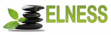 institut elness - centre-de-formation-massage.org - strasbourg - 67