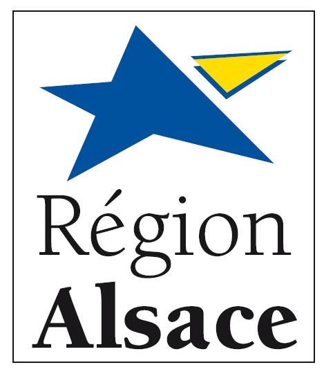 region alsace - centre-de-formation-massage.org - strasbourg - 67