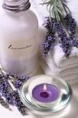 formation aromatherapie et huiles essentielles
