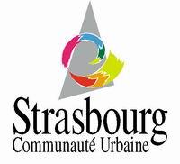 strasbourg cus - centre-de-formation-massage.org - 67